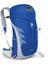 Osprey Talon 18 Backpack Avatar Blue